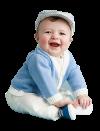 Hainute bebelusi LUX