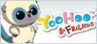Yohoo