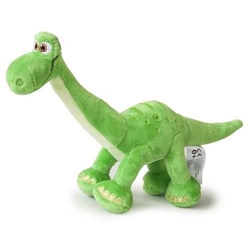 Bunul dinozaur online dating