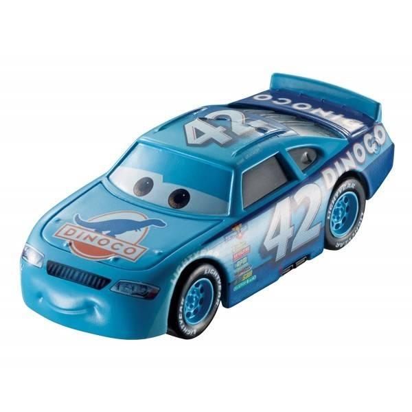 Magazin Masinute Disney Cars 3
