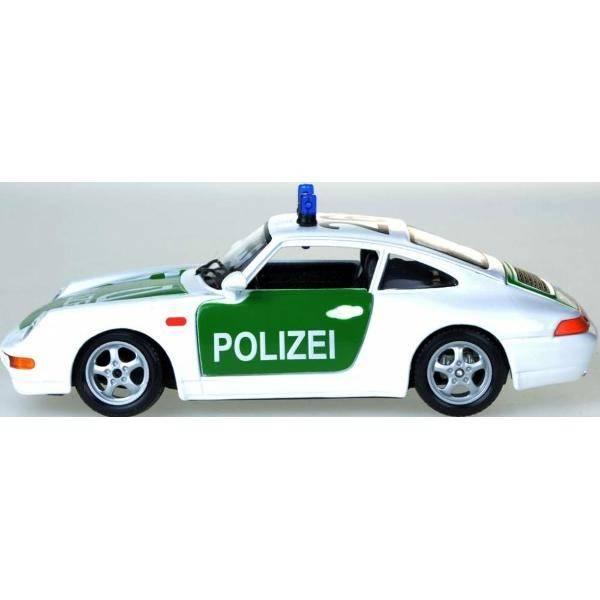 porsche 911 carrera polizei. Black Bedroom Furniture Sets. Home Design Ideas
