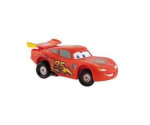 Figurina Lightning Mc Queen - Cars 2