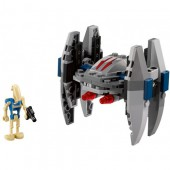 LEGO Star Wars Vulture Droid™ (75073)
