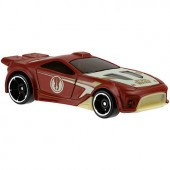 Masinuta Hot Wheels - Star Wars SCORCHER