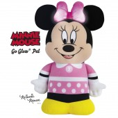 Amic Minnie Mouse