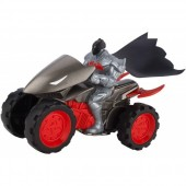 Batman Cu ATV Bat Cycle