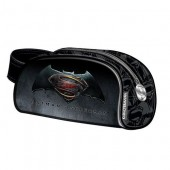 Borseta de mana Batman vs Superman-colectia DC Dawn