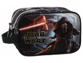 Borseta de mana MAXI  Star Wars - colectia The Force Awakens