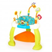 Bright Starts-7122 - Bounce Bounce Baby 2012