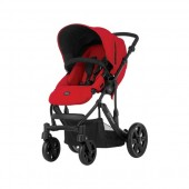 Carucior 2 in 1 Britax B-smart 4