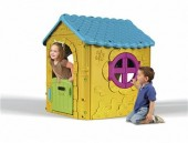 Casuta Play House