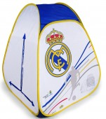 Cort Real Madrid