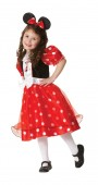 Costum Disney Minnie Mouse