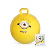 Despicable ME minion - Hopper Ball