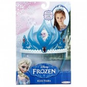 Diadema Coronita Disney Frozen