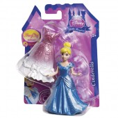 Disney Princess Printesele MAGICLIP