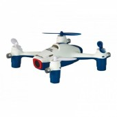 Drona QUADCOPTER STEADY QUAD
