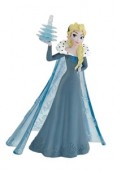 Figurina Elsa - Disney Olafs Frozen Adventure