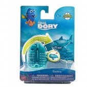 Figurina Finding Dory Hatch'n Heroes - Destiny