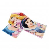 Fular de iarna fashion Disney Princess
