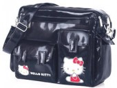 Geanta Brevi FREE STYLE - Hello Kitty