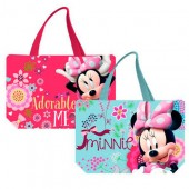 Geanta de plaja maxi Disney Minnie Mouse - Adorable