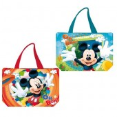 Geanta MAXI de plaja Disney Mickey Mouse - Fashion