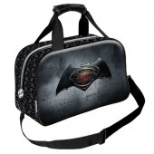 Geanta sport Batman vs Superman-colectia DC Dawn