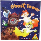 Joc Ghost Tower