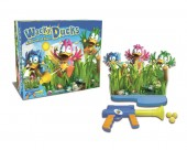 JOC INTERACTIV WACKY DUCKS - SPLASH TOYS