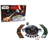 Joc Risk Star Wars Board Game