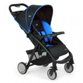 Joie – Carucior Muze 2 in 1 Brilliant Blue