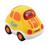 Jucarie - VTech Toot Toot Masina Oras
