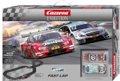 Jucarie Carrera Digital Evolution - DTM Fast Lap