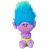 Jucarie de plus Creek Trolls - 38 cm