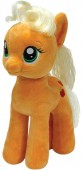 Jucarie de plus Disney My Little Pony Premium Soft - Applejack 30 cm
