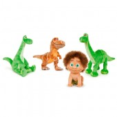 Jucarie de plus Disney The Good Dinosaur