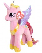 Jucarie de Plus My Little Pony Princess Cadence