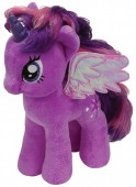 Jucarie de Plus My Little Pony Sparkle