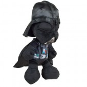 Jucarie plus Premium soft Star Wars Darth Vader