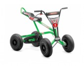 Kart BERG Specials Freestyler 2WD prof