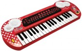 Keyboard Disney Minnie Mouse PREMIUM