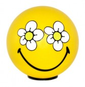 Lampa de veghe LED Smiley - Beauty