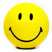 Lampa de veghe LED Smiley - Happy