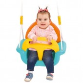 Leagan pentru copii 3 in 1 - Fisher Price