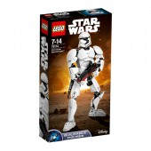 LEGO® Star Wars™ Stormtrooper™ Ordinul Intai - 75114