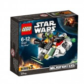 LEGO® Star Wars™ The Ghost™ - 75127