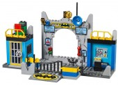 LEGO - Batman: Defend the Batcave (10672)