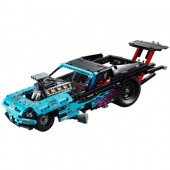 LEGO Dragster (42050)