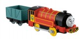 Locomotiva THOMAS & Friends Victor motorizat